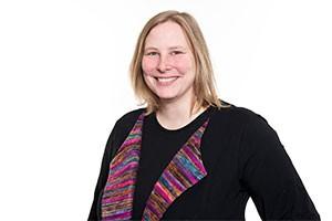 Eileen J.